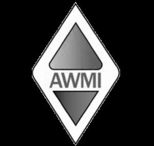Association of Women in the Steel Industry logo