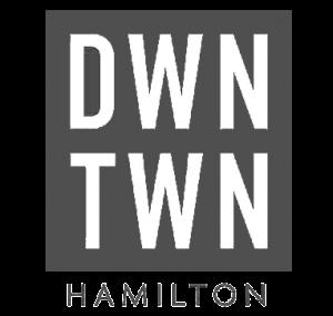 Downtown BIA - Hamilton.