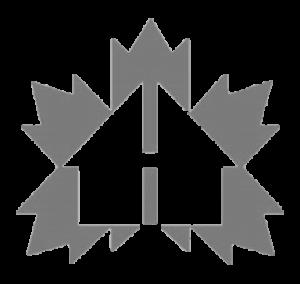 Hamilton Home Builders Association Logo