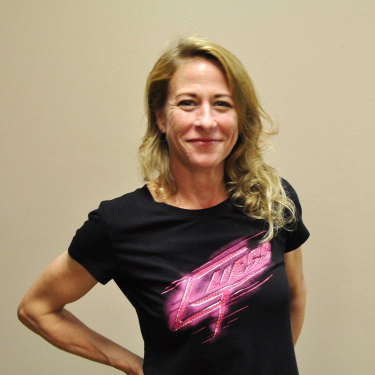 Samara Bouwhuis